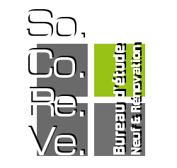 SOCOREVE